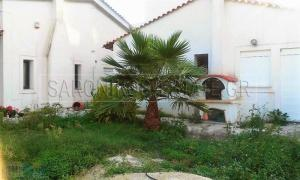 Detached House 135m Loutra Oraias Elenis