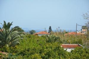 Sale, Detached House 120 m², Nea Epidavros,