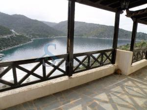 Detached House 202 m², Fragkolimano, Soligeia