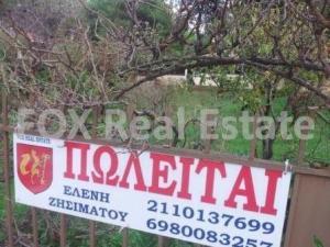 Land Plot 420 m², Nea Penteli, Athens - North