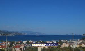 Land Plot 536 m², Nea Iraklitsa, Eleitheres