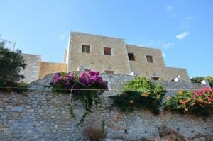 Sale, Detached House 313 m², Alika, Oitilos, € 550,000