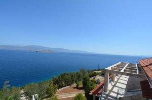 Sale, Detached House 380 m², Pefkali, Soligeia, € 600,000