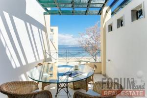CODE 9801 - Maisonette for sale Moudania, Nea Potidaia