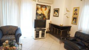 CODE 10750 - Detached House for sale Kalamaria, Karampournaki