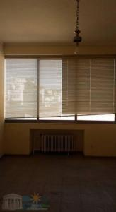 Rent, Office 50 m², Center, Serres