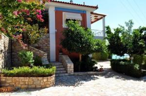 Nafplio Detached house 83 m2