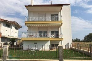 Sale, Maisonette 192 m²