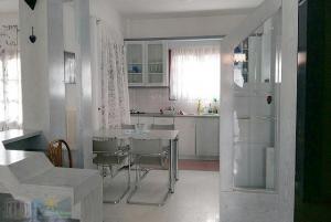 Sale, Villa 267 m²