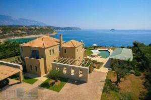 Sale, Villa 250 m²