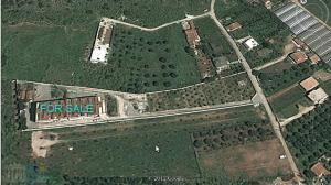 comercial property for sale