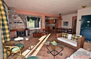 House for sale Skopelos 170 sq.m.