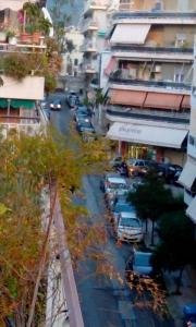 Apartment for sale in Athene