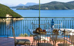 Beautiful secluded villa for sale