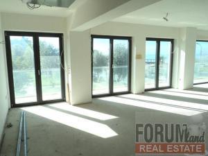CODE 10290 - Apartment for sale Nea Paralia