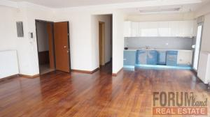 CODE 10603 - Apartment for sale Kalamaria, Karampournaki