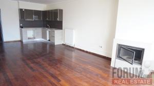 CODE 10608 - Apartment for sale Analipsi - Mpotsari, Nea Paralia