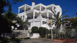 CODE 9298 - Detached House for sale Panorama, Synoikismos Nomou 751