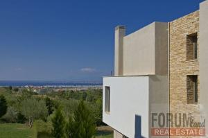 CODE 10772 - Detached House for sale Panorama, Oikismos Topografon