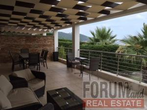 CODE 10893 - Detached House for sale Paliouri (Pallini)