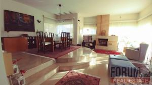 CODE 11065 - Detached House for sale Synoikismos Nomou 751 (Panorama)