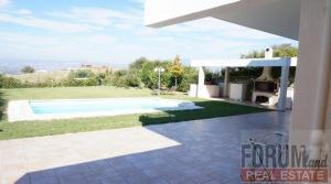 CODE 12326 - Detached House for sale Kardia (Mikra)