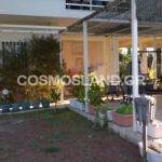 Detached House 230 s.m in Loutraki 290.000 euros